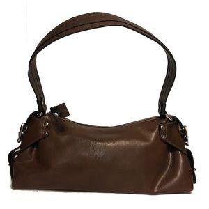 Liz Claiborne axcess purse